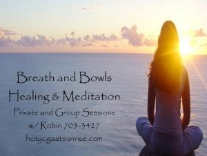 breath-and-bowls-robin