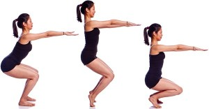 bikram_yoga_positions