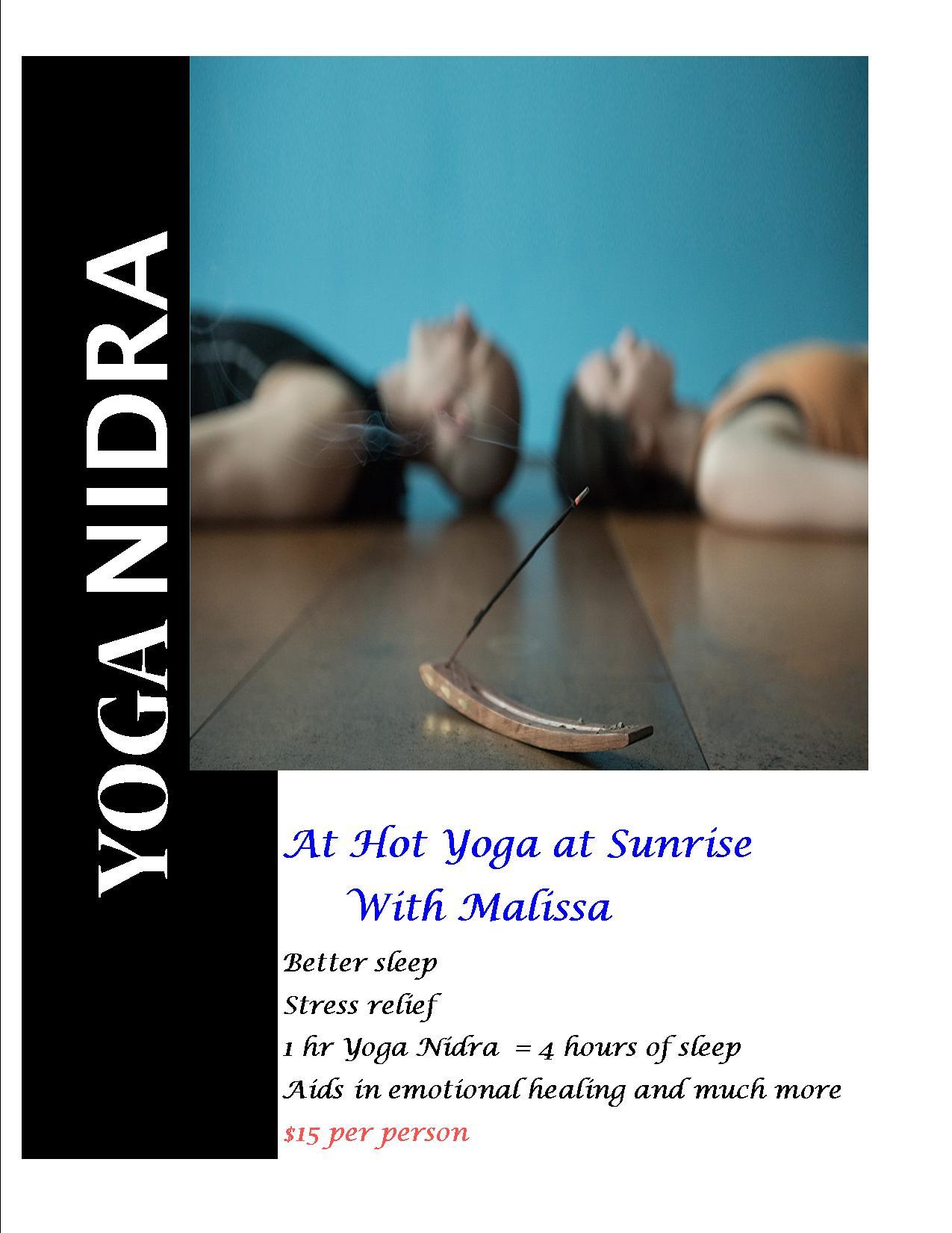 yoga-nidra-flyer